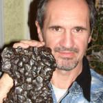 Астролог Михаил Бородачев
