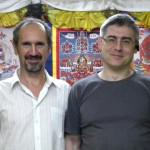 Михаил Бородачев Астрология и Самопознание