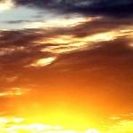 Послание астролога на предновогоднее Новолуние