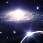 космос время карачун