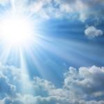 Месяц открытого Неба. «Водолей» запускает эпоху перемен!