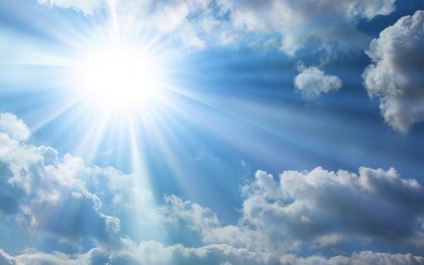 sky_sun_clouds_