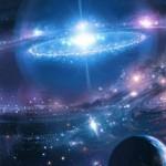 Звёздный иллюзион августа