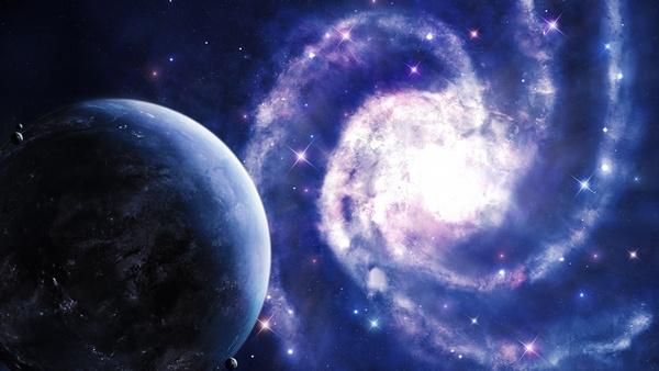 спираль_галактика_астрологический разворот