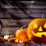 хэллоуин 2019 щель между мирами